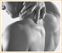 Man - Contact our pain physician in Houston, Texas, for treatment of acute and chronic back, neck, cancer, RSD, and other pain syndromes.